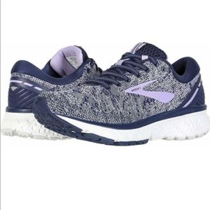 🏃♀️ Brooks Womens Ghost 11 Running Shoes 🏃♀️